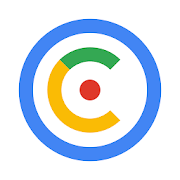 cameos google