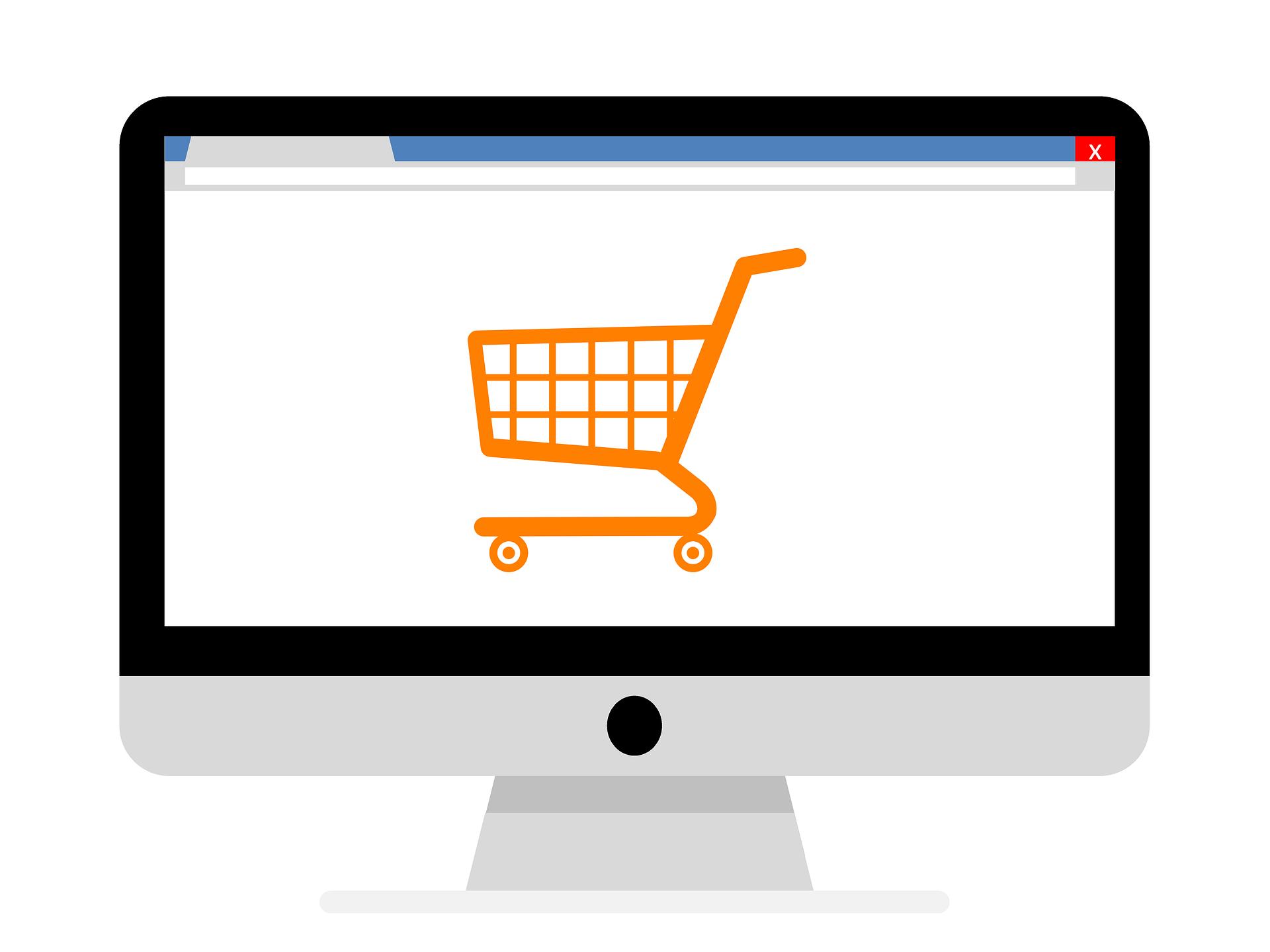 dee255d5cf4ded Jak promować / reklamować sklep internetowy w internecie?