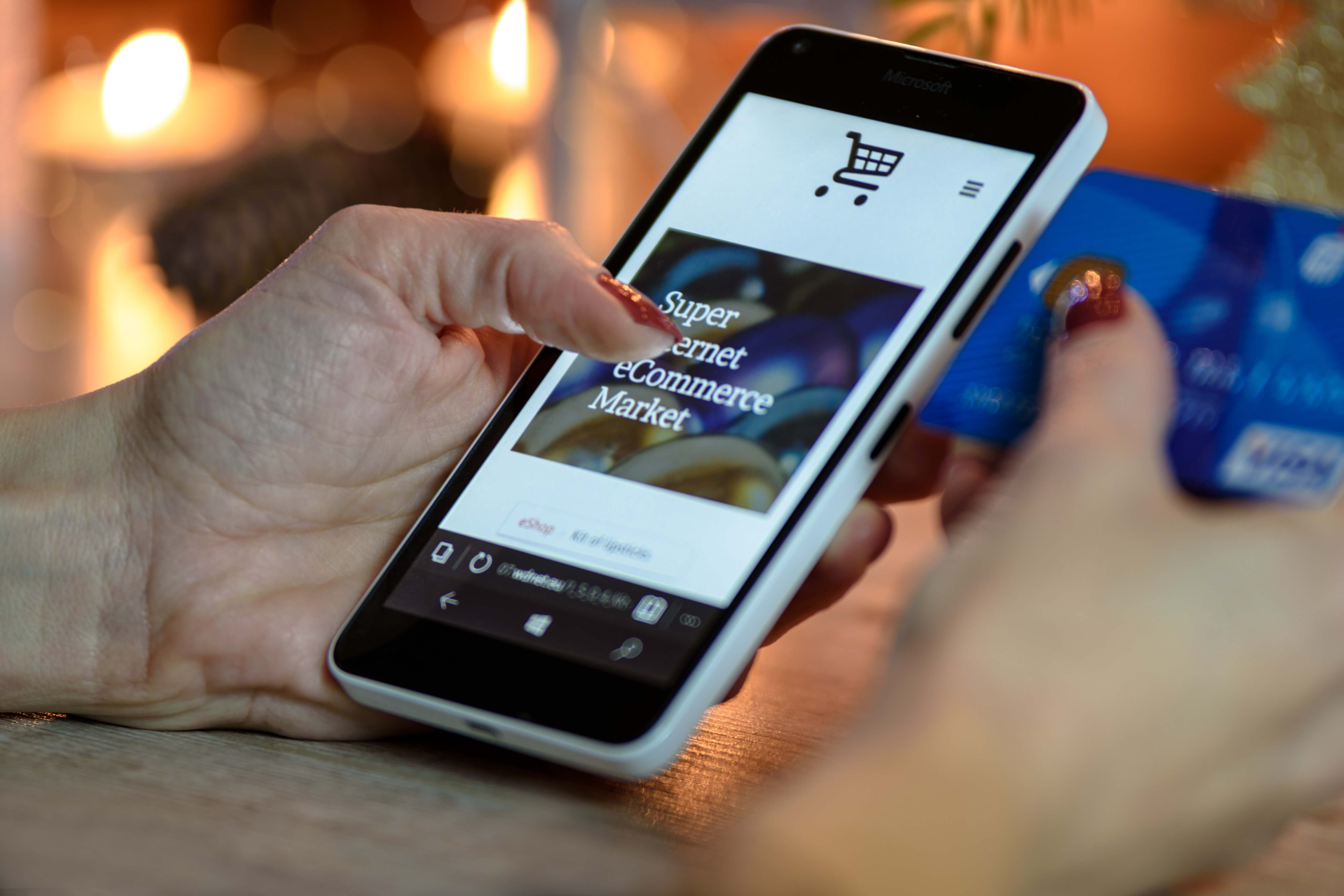 c87b704fdf 20 trendów e-commerce na rok 2019   Zadbaj o swój sklep internetowy