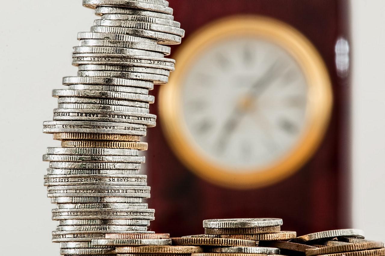 60d82735ad1a1d Ile kosztuje strona internetowa 2019? Koszt / Cena utworzenia strony www