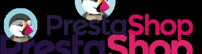 sklep internetowy Prestashop